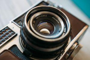 Fotoshooting Standesamt einem Hochzeitsfotograf